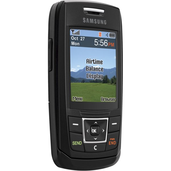 jpeg, Samsung S380c Tracfone Net10 Review No Contract Mobile Reviews