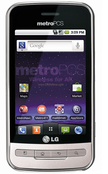MetroPCS® has affordable, no contract, cheap, prepaid phones to meet your cell phone needs. Shop from our best smartphone brands available, including Apple iPhones, Samsung, LG, and more!