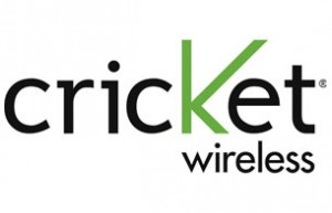 Cricket expands nationwide