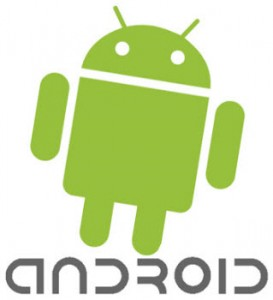 The best prepaid Android smartphones 2011