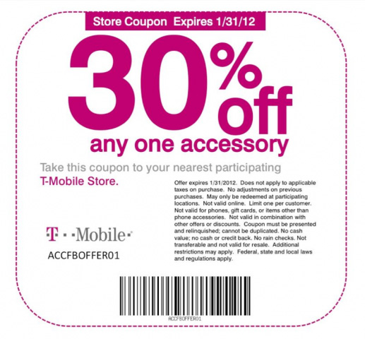 $10 Off Order Of $100+ With Mobile Home Parts Store Coupon Code