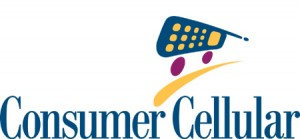 Consumer Cellular upgrades existing data and messaging plans