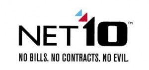 NET10 phones on sale starting January 15