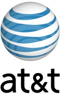 New AT&T prepaid data prices for tablets