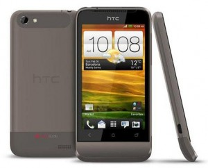 HTC One V on MetroPCS and Virgin Mobile soon