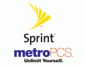 Sprint nearly acquired MetroPCS when board decided to veto the deal