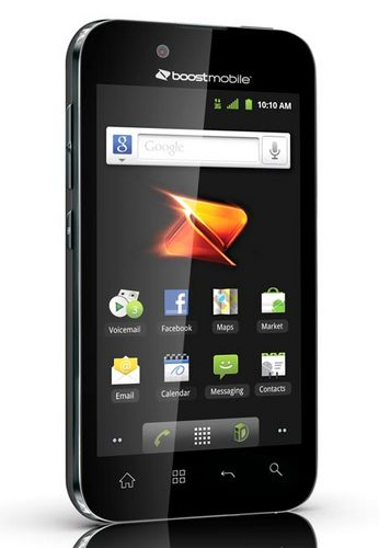boost mobile phones on sale starting march 11   prepaid mobile phone