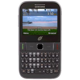 TracFone Samsung S390G Wi-Fi capable now available