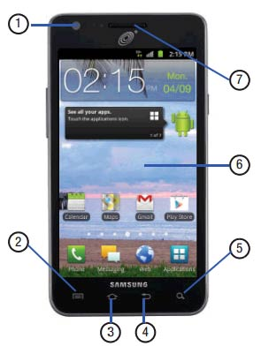 "Responses to ""NET10 to add Samsung Galaxy S2 to its Android lineup"