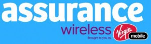Assurance Wireless offers its service in Idaho
