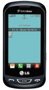 U.S. Cellular releases LG Freedom for $59.99 off contract