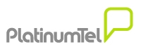 PlatinumTel to end CDMA service in 2013, switching over to GSM