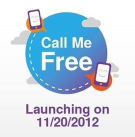 Ultra Mobile to offer Call Me Free service