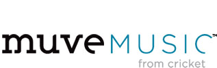 Cricket to spin Muve Music off other companies to license it