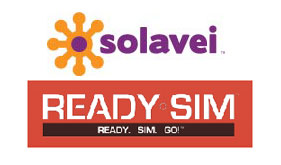 Ready SIM and Solavei to offer LTE ones T-Mobile deploys it