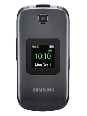 Samsung S275G flip phone coming to TracFone, already available at Net10