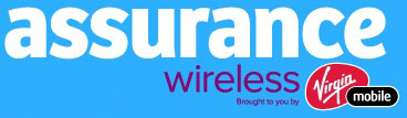 Assurance Wireless service available in San Francisco