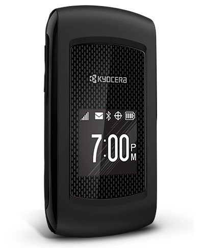 Boost Mobile adds Kyocera Coast to its entry-level lineup, launches All Mexico All Mobiles promotion