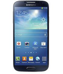 Samsung Galaxy S 4 coming to Cricket and other six U.S. carriers in April
