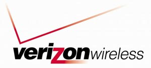 Verizon prepaid smartphone plans now with more data