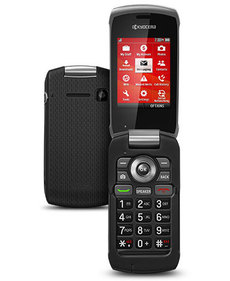 Virgin Mobile adds Kyocera Kona to payLo