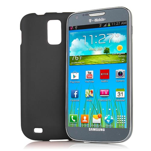 T-Mobile Samsung Galaxy S II for $199.95 today only on HSN