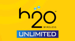 H2O Wireless - Prepaid Mobile Phone Reviews - Best Reviews ...