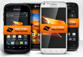 Boost Mobile refurbished phones now available on their website