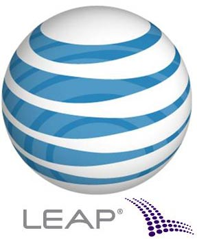 Leap shareholders approve AT&T acquisition
