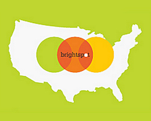 Target Brightspot prepaid service now available online and in stores