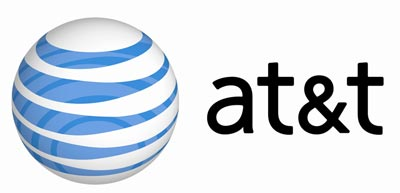 AT&T Data Connect Plans - prepaid plans for tablets