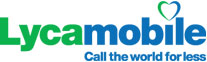 Lycamobile adds more 4G data to $29 and $39 plans
