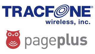 TracFone Completes Acquisition of Page Plus