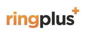 RingPlus adds new $33 Jump plan, Sprint allows iPhone 4 and 4S on RingPlus BYOD