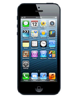 Sprint MVNOs adding support for the iPhone 4, 4S and 5
