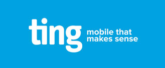 Ting adds iPhone 5 to BYOD from March 11
