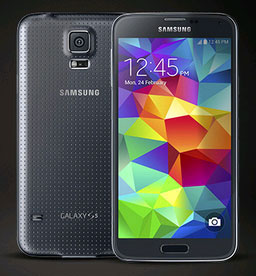 MetroPCS Samsung Galaxy S5 available now for $649