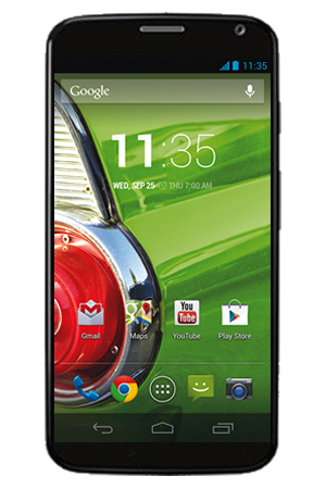 Republic Wireless updates Moto X to Android 4.4.2 in batches, expects to update everyone by May 9