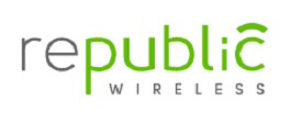 Republic Wireless allows phone reactivation now