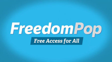FreedomPop will start offering Sprint Spark Android smartphones in Q3, 2014