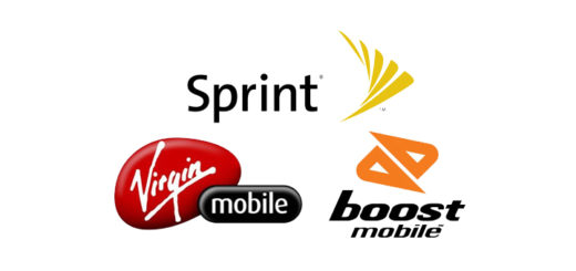 Sprint, Boost and Virgin Mobile to throttle heavy data users during network congestion