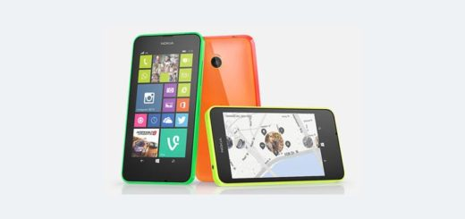 Off-contract Nokia Lumia 635 can be pre-ordered now