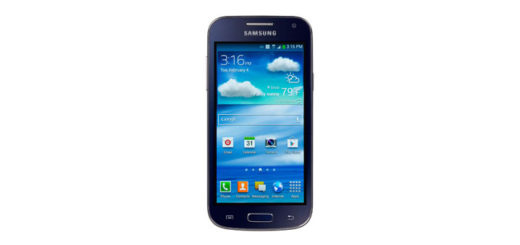 Straight Talk Samsung Galaxy S4 mini AT&T-powered available now for $349.99