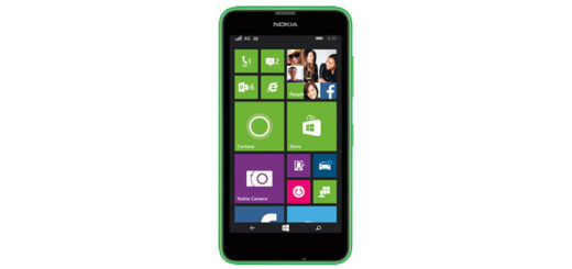 Cricket Wireless to offer Nokia Lumia 630 on July 11 for free and discounts on 7 other phones