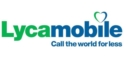 Lycamobile Pay As You Go voice rate increased to 5 cents per minute, up from 2 cents