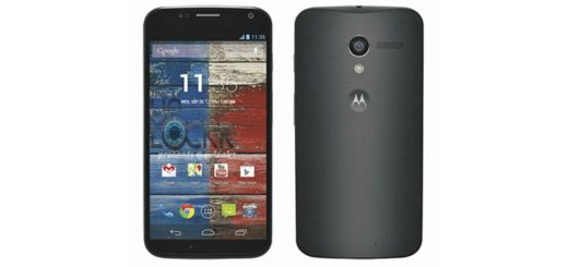 Motorola Moto X $100 to $125 cheaper with coupon code until July 23