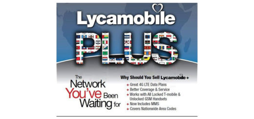 "New Lycamobile Plus plans with LTE, MMS and Nationwide Area Codes coming ""soon"""
