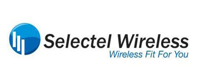 Selectel Wireless stopped activating non Verizon phones