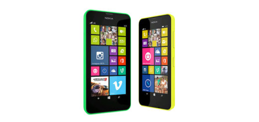 T-Mobile, MetroPCS Nokia Lumia 635 launch dates revealed
