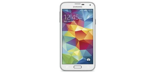 Virgin Mobile Samsung Galaxy S5 $100 off today only, new customers get 3 months of free service